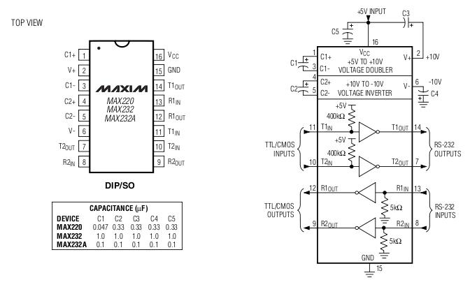 microprinter    cbm 1000